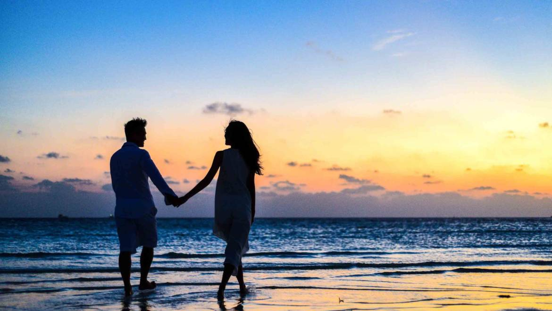 Επέτειος γάμου: Μα καλά, θα την γιορτάζουμε κάθε χρόνο?