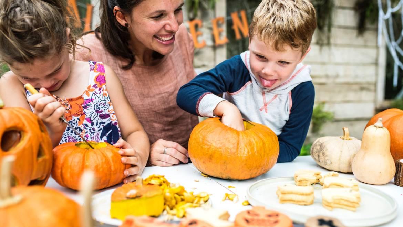 Aνεύθυνα Παιδιά ή Υπερπροστατευτικοί Γονείς;
