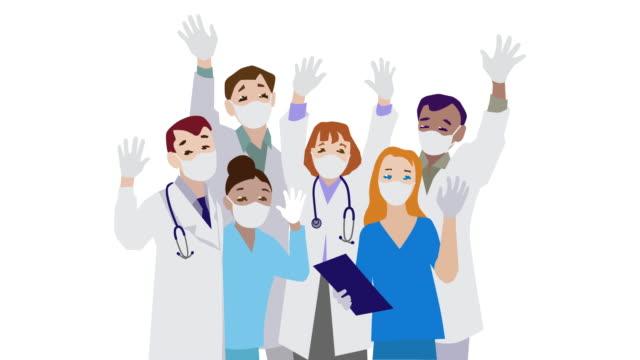 «Συναδελφικότητα και επικοινωνία στον χώρο του νοσοκομείου» 2η Ομάδα συνάντησης ομοτίμων