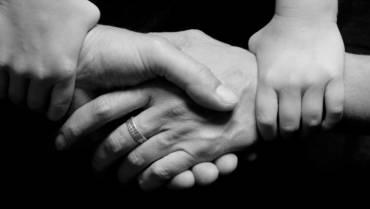 Παροχή δωρεάν υπηρεσιών σε όσους βίωσαν την καταστροφή