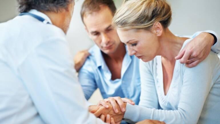 Βιωματικό σεμινάριο/εργαστήριο – Ιατροί και Ασθενείς. Μαθαίνουμε να λέμε και να ακούμε τα δύσκολα.